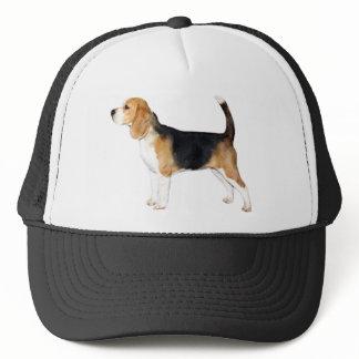 1Fergie-c Trucker Hat