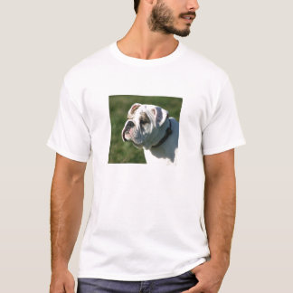 1fred T-Shirt