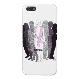 1in8.jpg iPhone 5/5S cases
