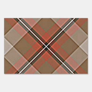 1JPEG BROWN RED WHITE BLACK PLAID PATTERN TEXTURES SIGNS