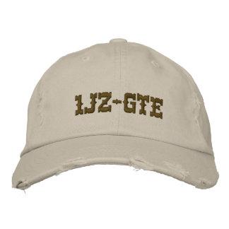1JZ-GTE BASEBALL CAP