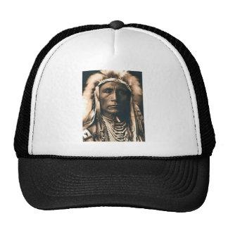 1k4 trucker hat