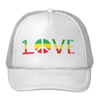 1Love! Trucker Hat
