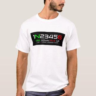 1N23456