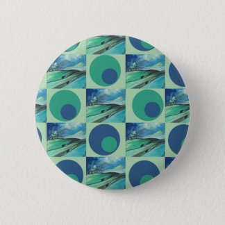 1One Imagination place pattern Button