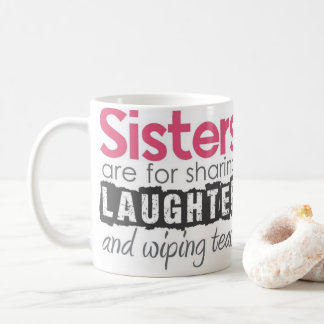1oz Sisters Custom Mug Add Photo By Zazz_it