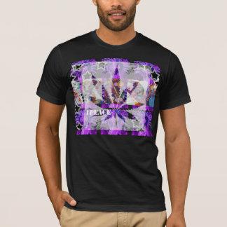 """1PEACE """"BIGMAGIK"""" T-Shirt"""