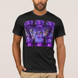 """1PEACE """"deadMAGIK"""" T-Shirt"""