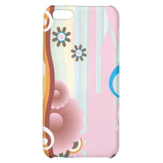 1q iPhone 5C case