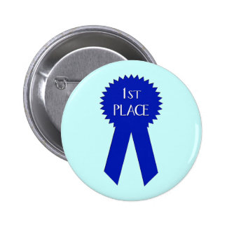 1r Coloque el botón Pin Redondo De 2 Pulgadas