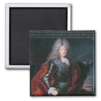 1r duque de James Estuardo Fitzjames de Berwick Iman