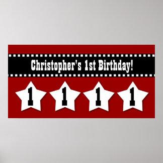 1r El rojo del cumpleaños protagoniza la cinta ray