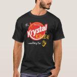 1r lugar de Krystal - funcionamiento del equipo Playera
