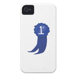 1r Lugar Case-Mate iPhone 4 Protector