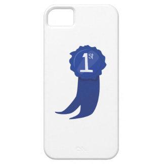 1r Lugar iPhone 5 Fundas
