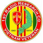 1r RRC 2 - ASA Vietnam Escultura Fotográfica