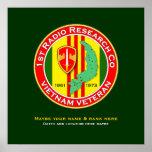 1r RRC 2 - ASA Vietnam Impresiones
