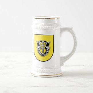 1r SFG-A 1 Tazas De Café