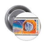1ra mujer de Valentina Vladimirovna en espacio Pins