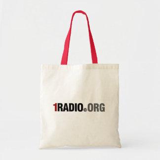 1Radio Bag