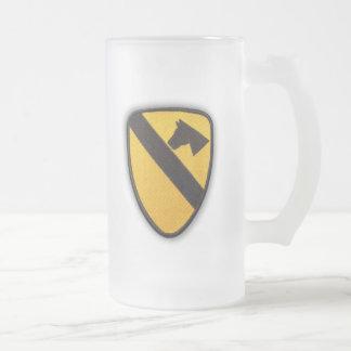 1st 7th cavalry division air cav veterans vets mugs