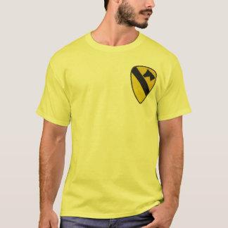1st Air Cavalry T-Shirt