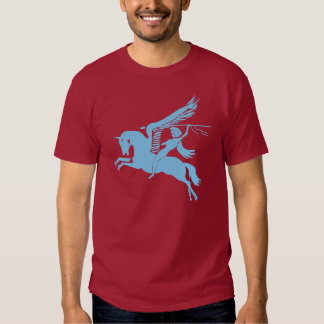 1st Airborne Division Tee Shirt