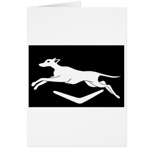 1st Australian Cavalry Division Greeting Cards
