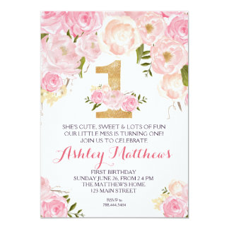 kids adult u0026 teens birthday invitation cards for u0026 wife printkaro carries over of unique birthday invitation themes for an adult