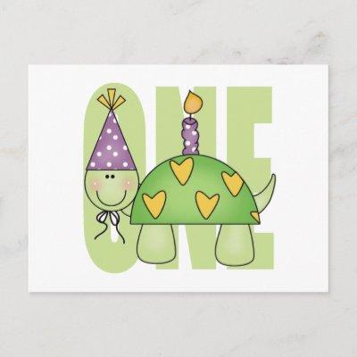 http://rlv.zcache.com/1st_birthday_gift_postcard-p239474719968525064qibm_400.jpg