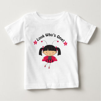 1st Birthday Shirts