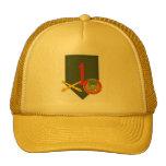 1st Bn 5th Field Artillery Hat