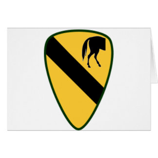1st CAV color.png Card
