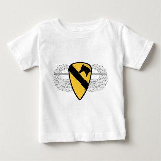 1st Cavalry Division Air Assault Tee Shirt