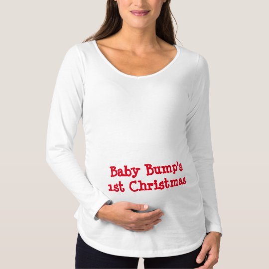 3ac9edcd8 Coming soon pregnancy announcement maternity tank top Zazzle
