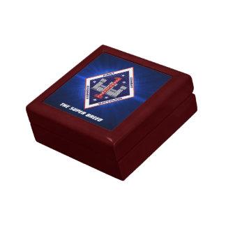 1st Combat Engineer Battalion Gift Box
