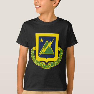 1st Combined Arms Battalion, 5th Brigade T-Shirt