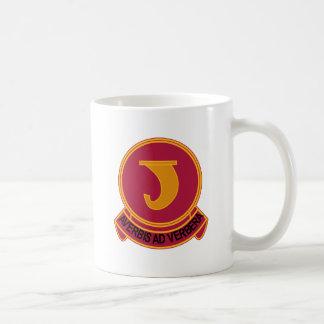 1st Division Artillery Mugs