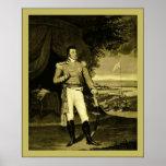 1st Duke of Wellington Print