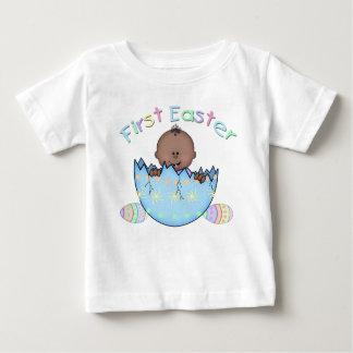 1st Easter Ethnic Baby Boy Infant T-Shirt