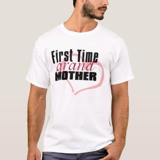 1st_grandma1 T-Shirt