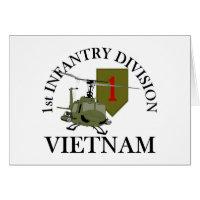 1st ID Vietnam