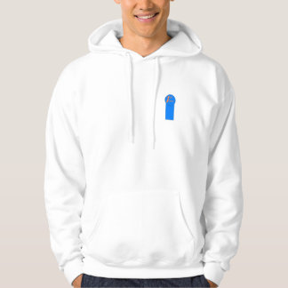 1st Place Hoodie