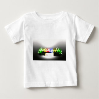 1st project master11--3000-3000 tshirts