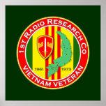1st RRC 2 - ASA Vietnam Print