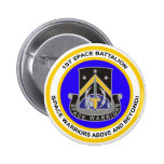 1st Space Battalion Buttons