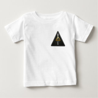 1st Special Forces Operational Detachment-Delta Baby T-Shirt