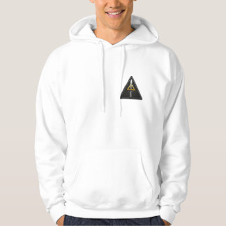 1st Special Forces Operational Detachment-Delta Hoodie