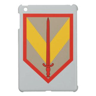 1st Sustainment Brigade Case For The iPad Mini