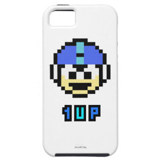 1UP 2 iPhone SE/5/5s CASE